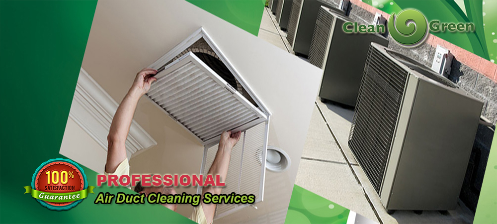 Carpet Cleaning Daly City Air Duct Dryer Vent Cleaning